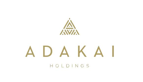 Press Release: Adakai Holdings Selects Navigator to Implement SAP Business One