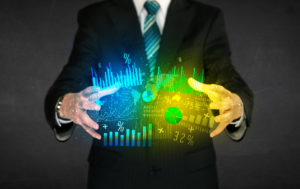 Business Data Benefits with SAP