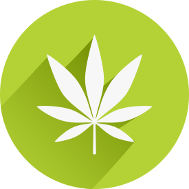 Press Release: Navigator Announces Focus on Providing ERP Software for Cannabis Industry