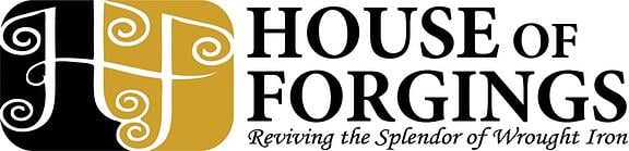 Press Release: House of Forgings Selects Navigator Business Solutions to Implement SAP ByDesign