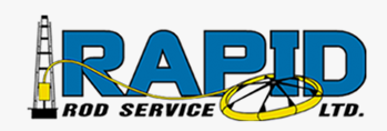 Rapid Rod Service Selects Navigator Business Solutions to Implement SAP ByDesign