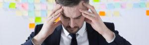 Reduce Headaches with ERP