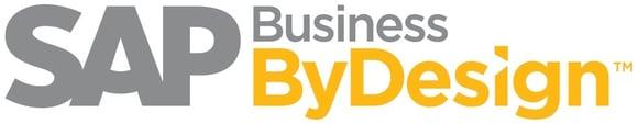 SAP Business ByDesign Update - November 2015