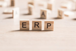 What Your Business Should Know About Cloud-based ERP