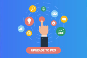 When to Upgrade to ERP