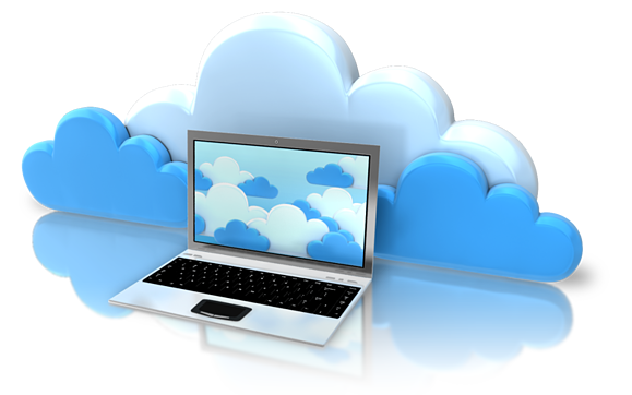 Cloud And Clear: Are You Piloting Towards The Cloud Or On Standby?
