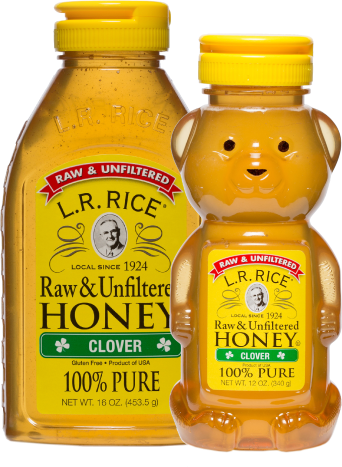 Press Release: Rice's Lucky Clover Honey Selects Navigator to Implement SAP Business One