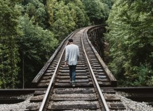 4 Ways to Keep Your Project from Going off the Rails
