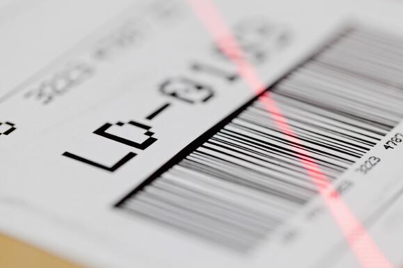 Using Labeling Technologies to Dramatically Increase Productivity in the Warehouse