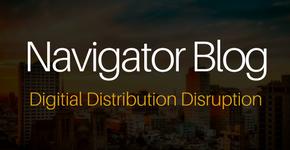 Navigator Blog