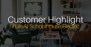 LifeAt Schoolhouse Electric