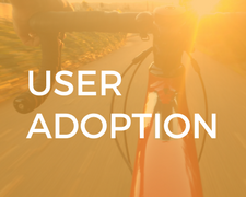 Blog Highlight: User Adoption - By Andy Harris