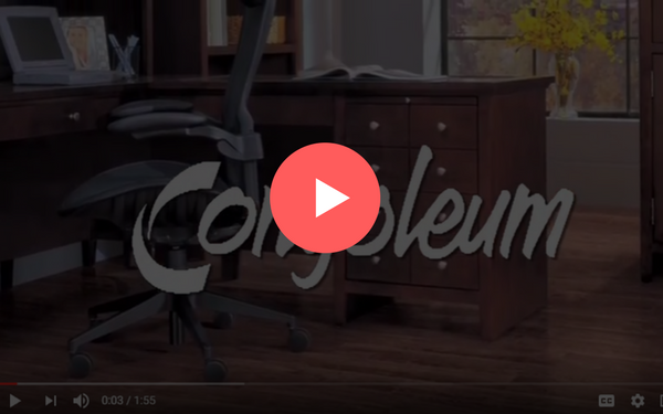 Customer Highlight | Congoleum