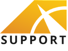 Access Support Portal