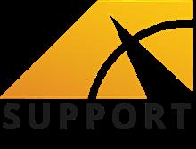 Access Support Portal
