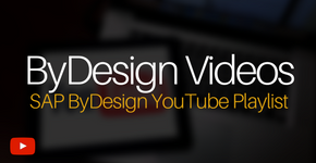ByDesign Video Playlist