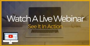 Watch a Live Webinar