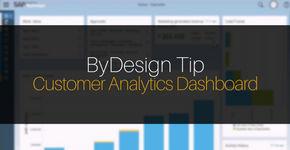 Newsletter Customer Analytics Dashboard.png