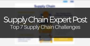 supplyChainExpertPost.png