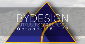 bydesign users conference.png