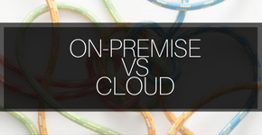 onprem vs cloud.png