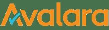 Partner | Avalara