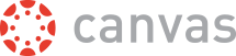 Canvas-Blog-logo.png
