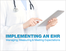 Hello_Health-Whitepaper-Implementing_an_EHR