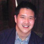 Richard_Fu