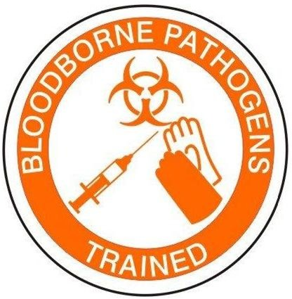 bloodborne-pathogens-training