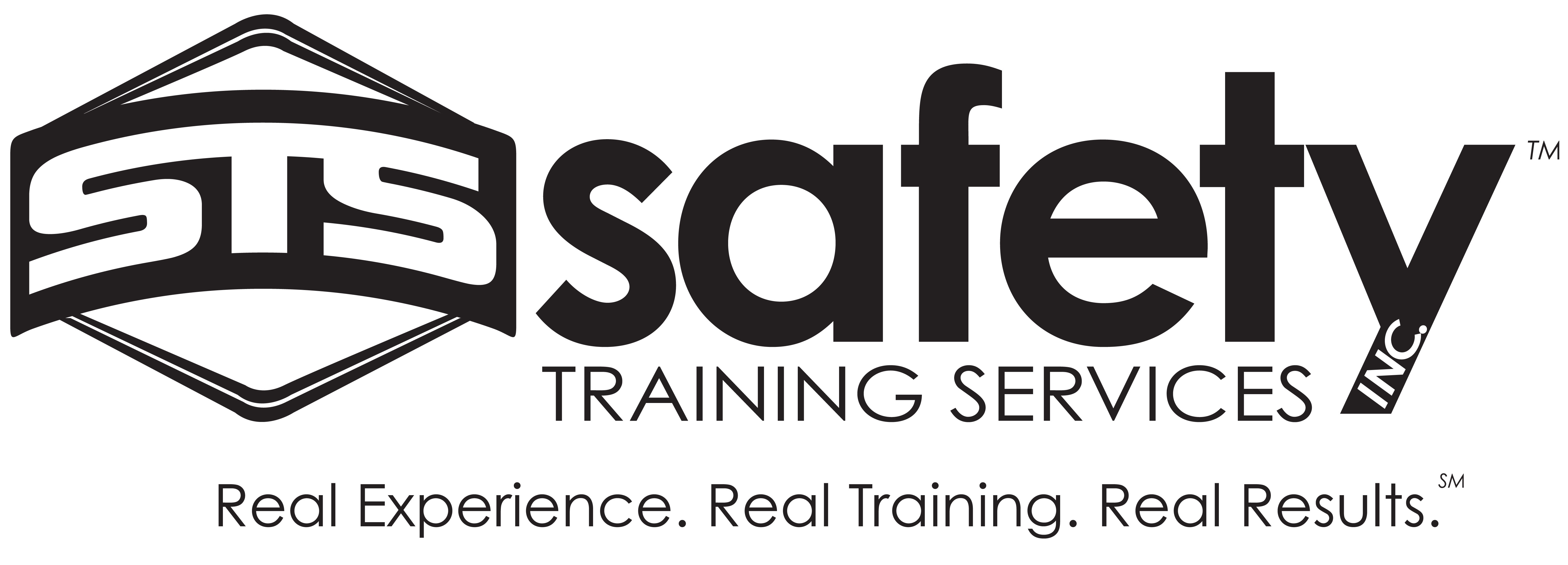 Safety Training Sts Safety Blog Safety Training Services