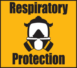 Sts Safety Blog Safety Training Services Respiratory