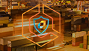 Amazon ECS Security