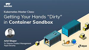 Getting_Your_Hands_Dirty_webinar_640x360