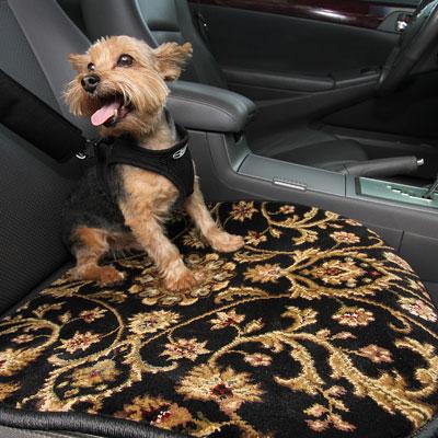 Car_Pet_Mat1.jpg