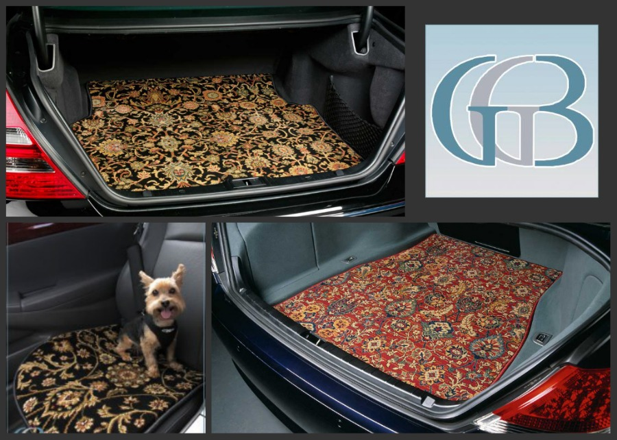 fit weather car all mats luxury floor custom product layered double