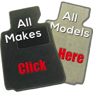 All-make-models-graphic