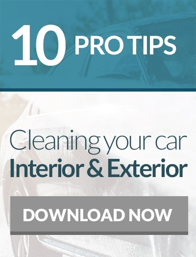 10-tips-clean-cars_interior_exterior.jpg