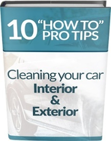 10_How_To_Pro_Tips_Cleaning_Your_Car_Interior_Exterior.jpg