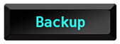 Backup for your PC