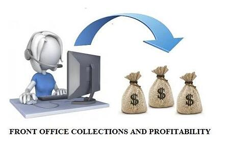 Front_office_and_profitability