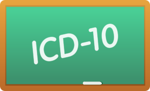 Using General Equivalence Mappings GEMs to help ICD-10 ... on