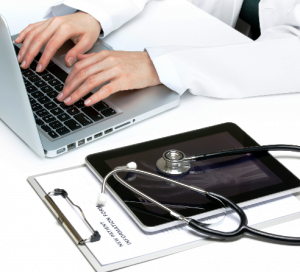 MACRA updates for the Smaller Practice - Featured Image