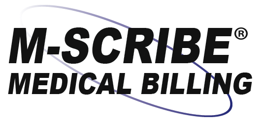Medical Billing Services | M-Scribe Technologies, LLC