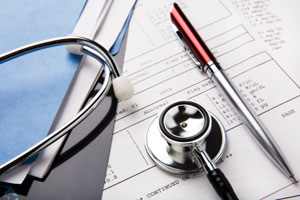 Medical Documentation and Billing