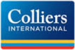 Colliers_International-888245-edited.jpg