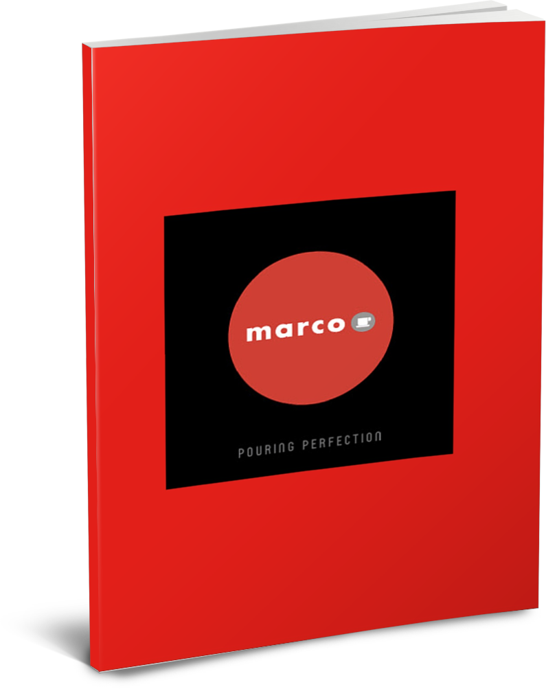 Marco_eBook_cover_image.png