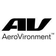Aerovironment.png