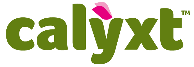 Calyxt.png