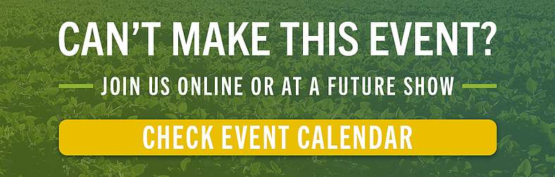 Can't-make-the-event-emergence-banner